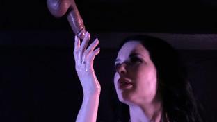 Veronica Avluv #1 - Milking Table