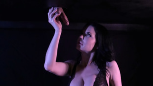 Veronica Avluv #1 - Milking Table